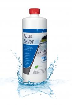 HYDROSelect Spa Care Aqua Saver