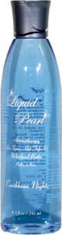 Caribbean Nights  inSPAration - Liquid Pearl Aromatherapy Collection